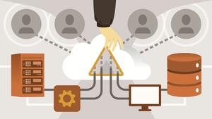 Microsoft 365 Identity and Services: Nutzeridentität und Rollen verwalten  (MS-100)
