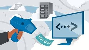 Azure Fundamentals:  Preisgestaltung und Support  (AZ-900)