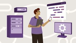 Fundamentos de la programación: API y servicios web