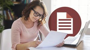 Rédiger un business case