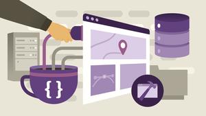 JavaScript: In HTML 5 arbeiten