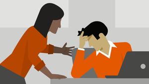 Como Gerenciar o Estresse para Promover Mudanças Positivas