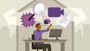 TeamViewer Grundkurs: Support-, Fernwartungs- und Homeoffice-Lösungen