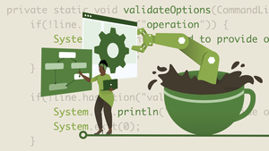 Gradle for Java-Based Applications and Libraries