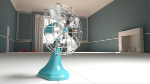 V-Ray 5 for 3ds Max Essential Training