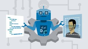 Exam Tips: Microsoft Azure AI Fundamentals (AI-900)