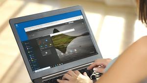 Windows 10 October 2020 Update New Features