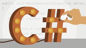 Ten Tips for the C# Developer
