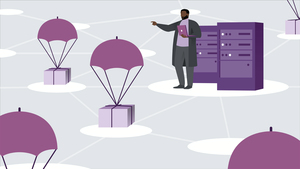 WordPress: Using a Content Delivery Network