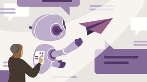 Learn API Programming by Building a Telegram Bot