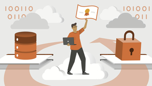 Exam Tips: AWS Certified SysOps Administrator