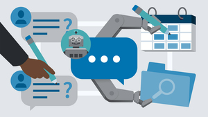 Microsoft Teams: Automating with Bots, Connectors, and Flows