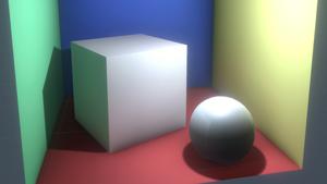 Cert Prep: Unity Certified Associate Game Developer Materials and Lighting
