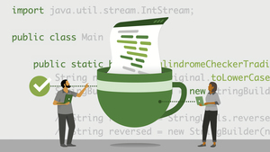 Nail Your Java Interview