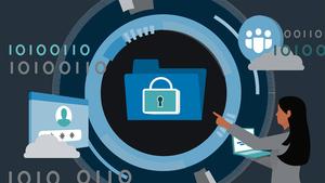 CISSP Cert Prep (2021): 2 Asset Security