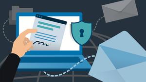 CISSP Cert Prep (2021): 3 Security Architecture and Engineering