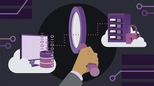 CISSP Cert Prep (2021): 6 Security Assessment and Testing