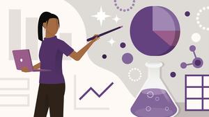 Data Science - Grundlagen
