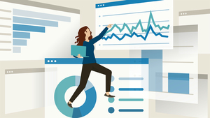 Google Analytics Quick Start