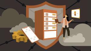 CISSP Cert Prep (2021): 4 Communication and Network Security