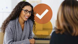 Competências de Coaching para Líderes e Gerentes