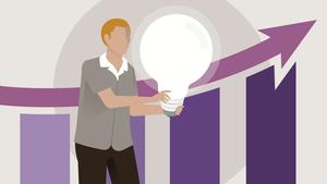 Como Vender Soluções para Conquistar Clientes