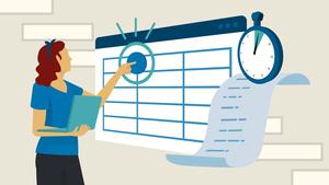 Excel: Macros e VBA para Iniciantes