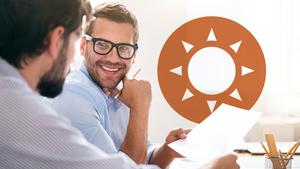 Como Manter uma Atitude Positiva no Trabalho