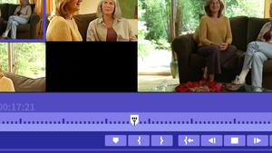 Premiere Pro Guru: Multi-Camera Video Editing