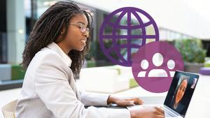 Creating the Environment for Productive Virtual Teams