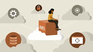AWS for Azure Administrators