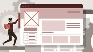 Building a WordPress Membership Site: Getting Started
