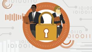 Data Steward Foundations