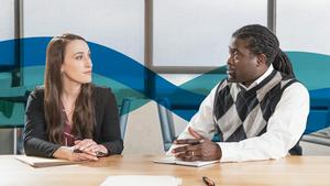 Como Cultivar a Competência Cultural e a Inclusão no Ambiente de Trabalho