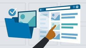 Como Aproveitar ao Máximo o LinkedIn Learning