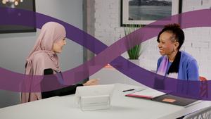 Como Desenvolver as Competências Necessárias para Abordar Conversas Inclusivas