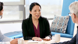 Mulheres na Liderança: Estratégias Eficazes para o Sucesso Profissional
