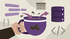 Java: Mapeo objeto-relacional esencial