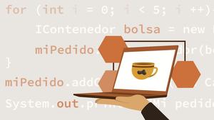 Java: Programación orientada a objetos esencial