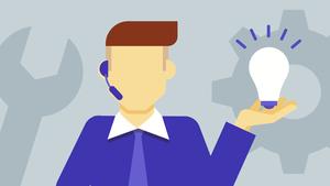 Atendimento ao Cliente: Técnicas de Resolução de Problemas e Conflitos