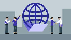 Boas Práticas para o Sucesso em Projetos Internacionais