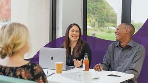 A Comunicação entre Equipes Multiculturais