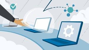 Ataques, amenazas y vulnerabilidades de ciberseguridad (CompTIA Security+ SY0-601)