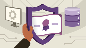Arquitectura y diseño seguros (CompTIA Security+ SY0-601)