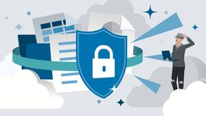 Microsoft 365 : La sécurité