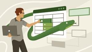 Python und Excel: Strukturierte Daten bearbeiten
