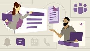 Microsoft Teams: Formação Básica