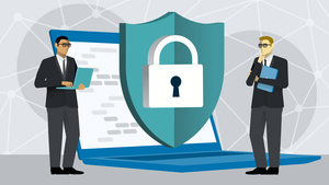 CompTIA Security+ (SY0-601) Cert Prep: 7 Endpoint Security Design and Implementation