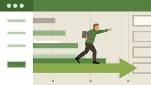 Excel: Dicas e Truques para Produtividade