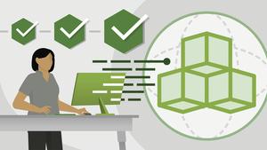 Exam Tips: AWS Certified Developer - Associate